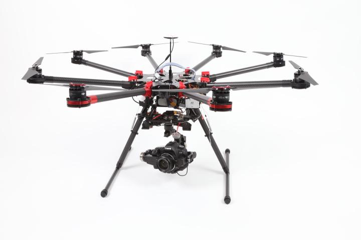 imprimerie mulhouse photographie aerienne drone
