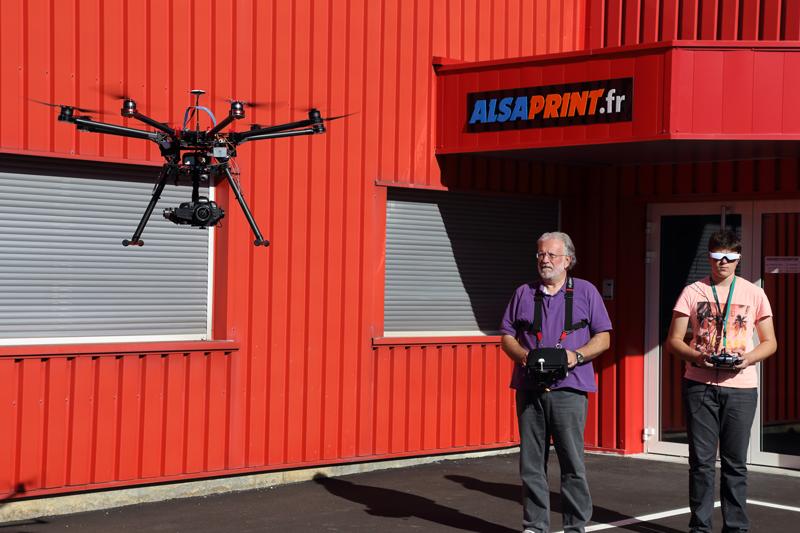alsaprint-drone-mulhouse-1