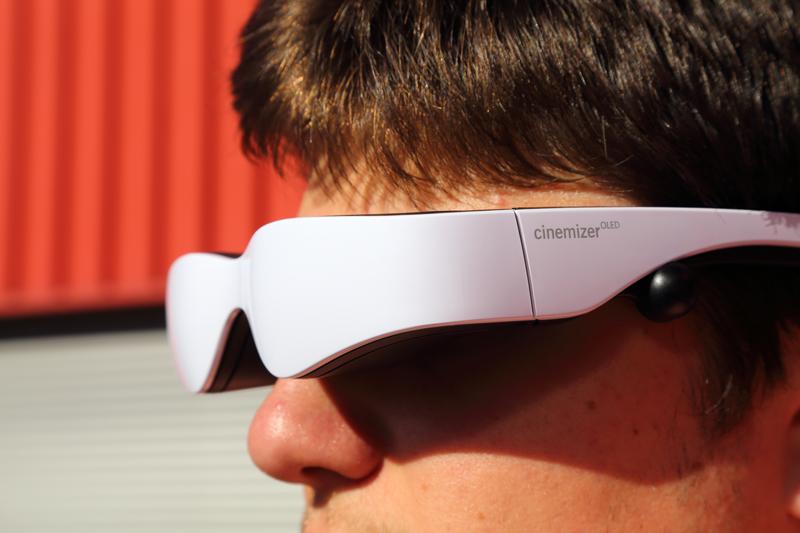 alsaprint-drone-mulhouse-lunettes