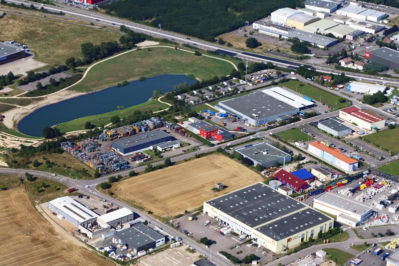 imprimerie mulhouse kingersheim